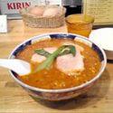よかろう麺(虎ノ門)