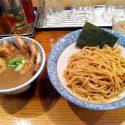 マンモス(渋谷)