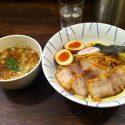 麺恋処 き楽(新橋)
