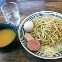 麺屋すみす(青山一丁目)