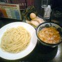 三ッ矢堂製麺(下北沢)