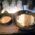 つけ麺隅田(虎ノ門)